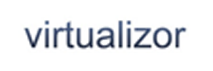 File:Virtualizor.png
